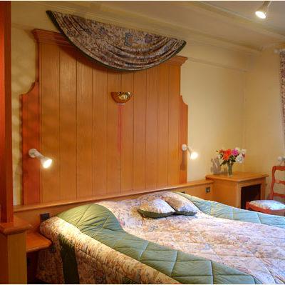 hotel au naturel auberge d imsthal