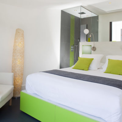 hotel au naturel hôtel amp spa des gorges du verdon