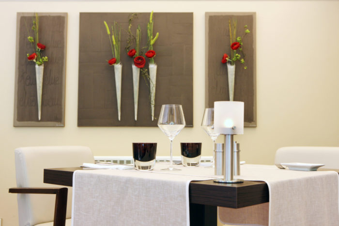 hotel au naturel hôtel de la muze et du rosier