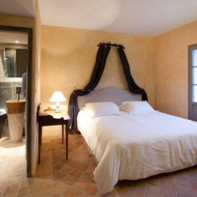 hotel au naturel le saint cirq