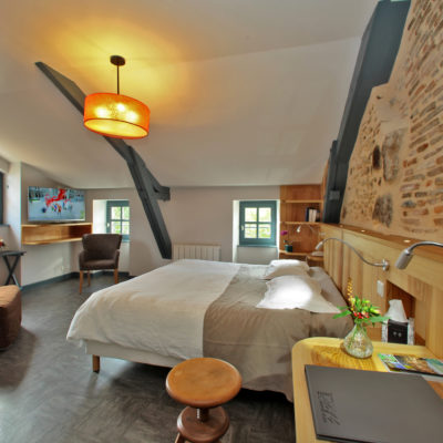 hotel au naturel uncategorized
